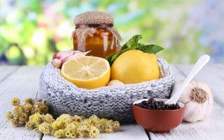 Чем можно закрасить седину народными средствами: касторовое масло, перцовая маска, рецепт с проросшими зернами пшеницы, упражнения от седых волос в домашних условиях