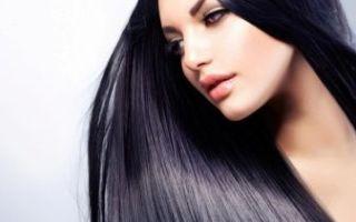 Био протеиновое выпрямление волос, honma tokyo (хонма токио) кератин, фото до и после, видео, отзывы