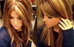 Диагональное мелирование: техника, видео, фото, схема окрашивания волос, цена в салоне и при выполнении в домашних условиях
