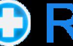 Периневральная киста позвоночника: лечение кисты тарлова на уровне s2 позвонка, отзывы пациентов