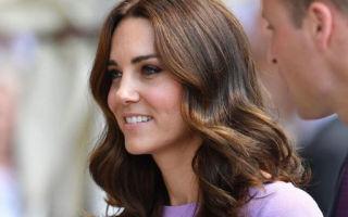 Причёски кейт миддлтон: фото на свадьбе, с собранными в пучок волосами, новая укладка, как сделать поэтапно, как называются, стрижки в разные годы — короткая, коб и другие