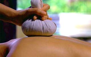 Лечебная гимнастика при остеохондрозе шейного отдела в домашних условиях, лечение шеи дома