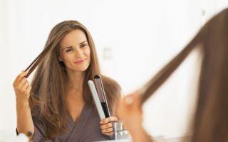 Как смыть кератин с волос после кератинового выпрямления: обзор лучших способов