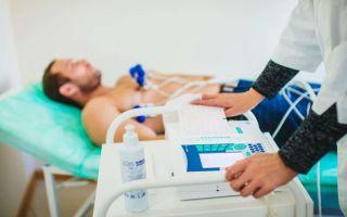 Невралгия спины: симптомы и лечение позвоночника у взрослых