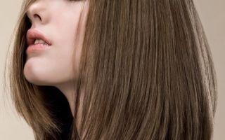 Удлиненное каре: фото стрижки с челкой и без, с длинными передними прядями ниже плеч, на тонкие средние волосы блонд, как стричь спереди углом, техника выполнения классической, стильной, усеченной прически, вид сзади с резким переходом, кому идет, креативные, скошенные, угловые модели, колорирование и другие виды окрашивания