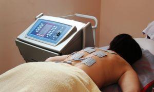 Болит позвоночник посередине спины: почему возникает боль, что делать, лечение, причины