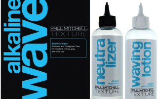 Прикорневая химическая завивка для объема волос: этапы процедуры в домашних условиях, фото до и после, видео, отзывы