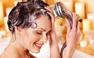 Шампуни с репейником против выпадения волос (от витекс, 911, от эльфа фарм и другие): отзывы, состав, цена, инструкция по применению, плюсы и минусы