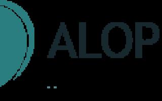 Тракционная алопеция: причины и лечение, первые симптомы, рекомендации трихологов, профилактика