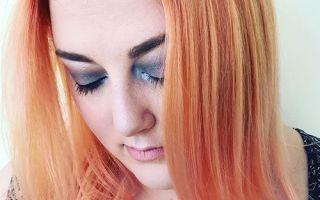 Розовый цвет волос: фото модных оттенков на девушках и парнях (золото, пепельный, светлый, нежный и другие), кому подходит, чем покрасить локоны, чтобы получить нужный тон