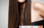 Шварцкопф суприм кератин — средство для выпрямления волос, отзывы, инструкция по применению, состав