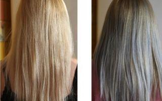 Светлый цвет волос: фото модных оттенков и их название, какую краску выбрать (гарньер, палетт и другие), кому идет это окрашивание, как правильно его сделать