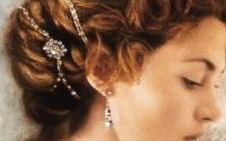 Романтические прически: технология выполнения укладки пошагово в романтичном стиле для женщин, описание, актуальность, история, элегантные стрижки, красивые варианты на короткие, средние и длинные волосы своими руками, фото собранных вечерних причёсок