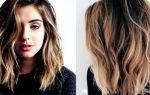 Стрижка шегги: фото прически шэг на средние, длинные, короткие волосы, как сделать shag с челкой, техника выполнения на разную длину, как стричь, как укладывать на тонких локонах, кому подходит