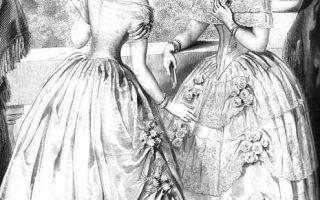 Прически xix века: фото женских укладок в стиле гимназисток, для барышень на бал, как их сделать своими руками, что было популярно в англии, россии в серебряном веке и пушкинские времена, современные варианты, звездные примеры