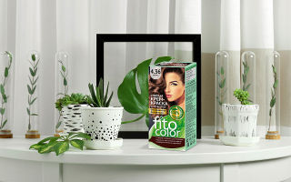 Эмульгирование волос при окрашивании или как правильно эмульгировать краску для волос, пошаговая инструкция