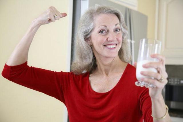 Остеопороз: симптомы и лечение, что это за болезнь, причины возникновения, профилактика