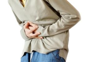Блокада при болях в пояснице: что это такое, как делают