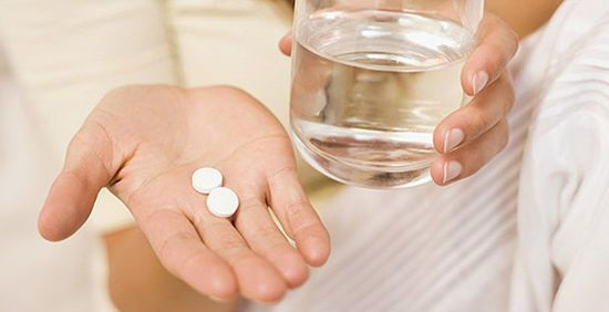 Метотрексат при ревматоидном артрите: инструкция по применению, отзывы, как принимать препарат
