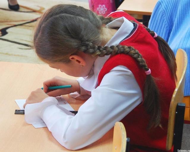 Нарушение осанки у детей (дошкольного и школьного возраста): лечение искривления, причины, как исправить