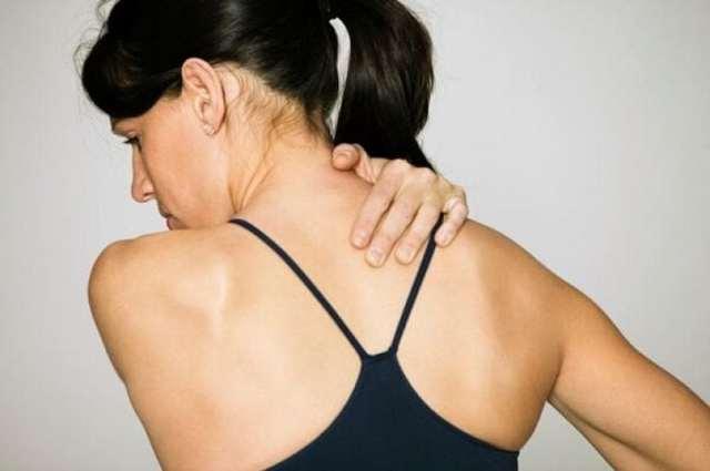 Дорсопатия позвоночника: что это за болезнь, лечение, симптомы, как лечить народными средствами
