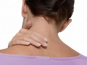 Массаж при остеохондрозе позвоночника: можно ли делать, самомассаж в домашних условиях, видео