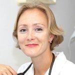 Лечение грыжи пояснично-крестцового отдела позвоночника, как лечить межпозвонковые диски