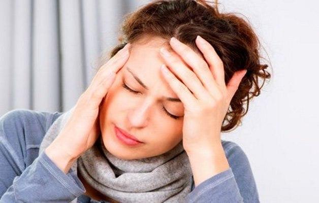 Синдром позвоночной артерии при шейном остеохондрозе: симптомы и лечение в домашних условиях