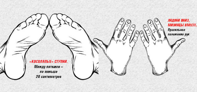 Валик для спины, упражнения с ортопедической подушкой под поясницу для поддержки и разгрузки