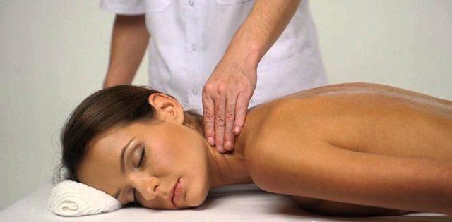 Острый хондроз: как лечить, симптомы, что делать при обострении остеохондроза позвоночника