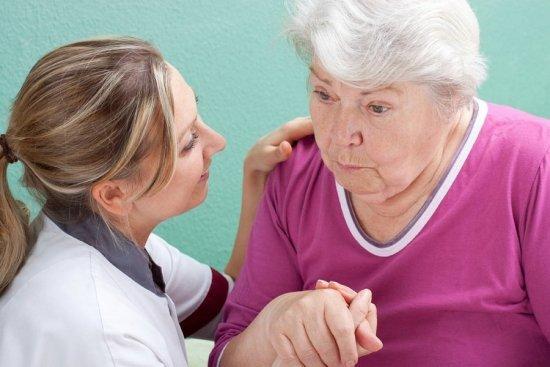 Болезнь Гентингтона: симптомы заболевания, основные признаки, причины, лечение