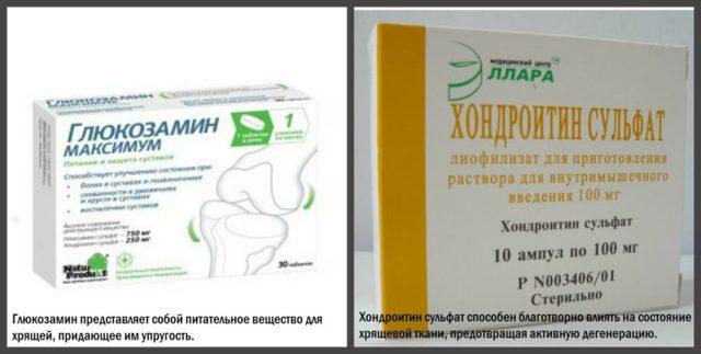 Мазь от остеохондроза шейного отдела позвоночника (разогревающая, комплексного действия), применение для лечения