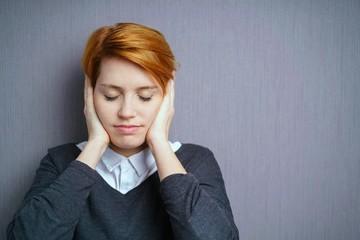 Гипопаратиреоз: симптомы и лечение послеоперационной патологии у женщин