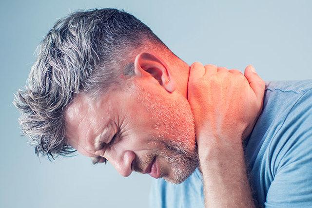 Лечение грудного остеохондроза в домашних условиях, как лечить хондроз народными средствами