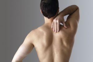 Межреберная невралгия (справа или слева): симптомы и лечение, причины, как проявляется, чем опасна