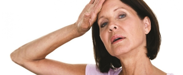 Боль в пояснице (крестце) у женщин, причины почему болит крестцовый отдел позвоночника