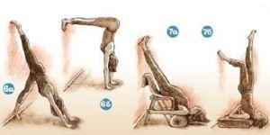 Йога при сколиозе (1, 2, 3 степени): можно ли заниматься при искривлении, отзывы, видео