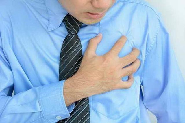 Боли при остеохондрозе грудного отдела позвоночника: как болит, симптомы болевых ощущений
