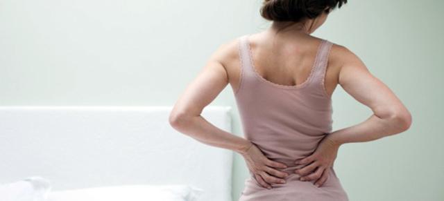 Пояснично-крестцовый радикулит: симптомы и медикаментозное лечение, как лечить препаратами у женщин и мужчин