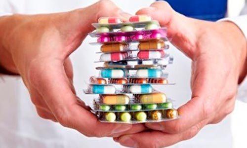 Лечение радикулита в домашних условиях, как быстро вылечить патологию медикаментозно