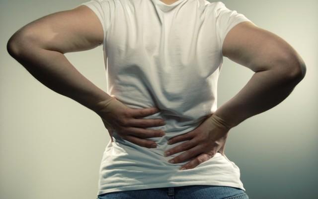 Болит спина после эпидуральной анестезии: что делать, лечение боли в пояснице, шее