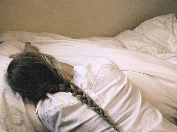 Болит шея и голова сзади, причины головной боли в затылочной части