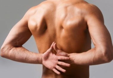 Болит шея: психосоматика боли, мнения специалистов