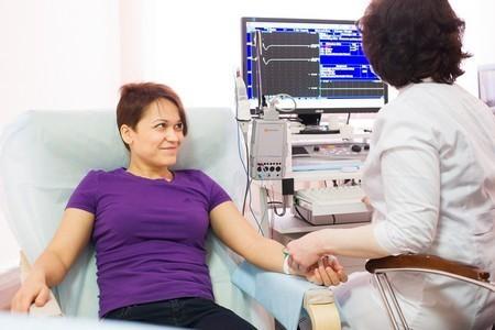 Спондилоартроз шейного отдела позвоночника: лечение и симптомы деформирующей формы заболевания