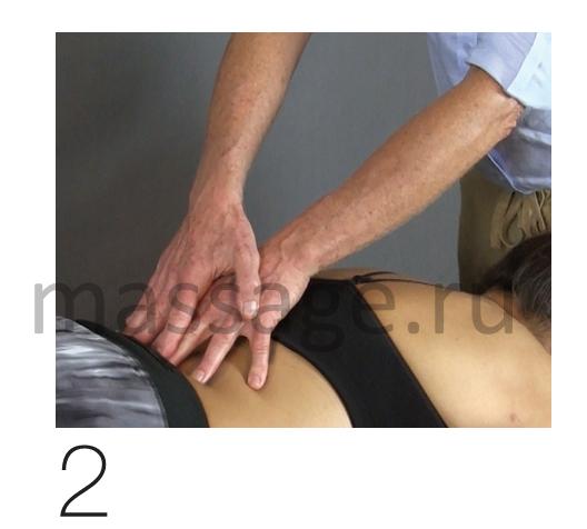 Подвздошно-поясничная мышца (большая): функции, как продиагностировать, почему болит