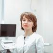 МРТ шейного отдела позвоночника: что показывает, как проходит процедура, отзывы о томограмме