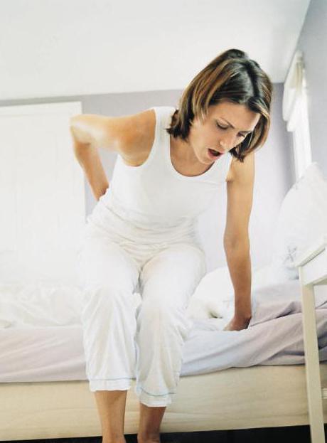 Свищ на копчике: что это такое, причины и лечение в домашних условиях, операция