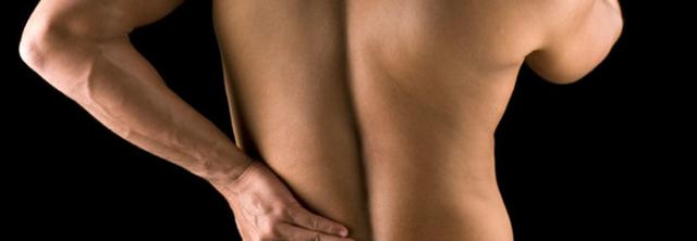 Лордоз поясничного отдела позвоночника: что это значит, упражнения для лечения, как исправить