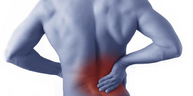 Миозит: симптомы и лечение мышц спины в домашних условиях, причины, диагностика воспаления