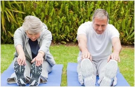 Операции на позвоночнике: какие бывают, реабилитация и восстановление, если были вставлены титановые болты